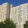 zarządzanie mieszkaniami na pokoje