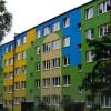 zarządzanie mieszkaniami z gwarancją czynszy najmu